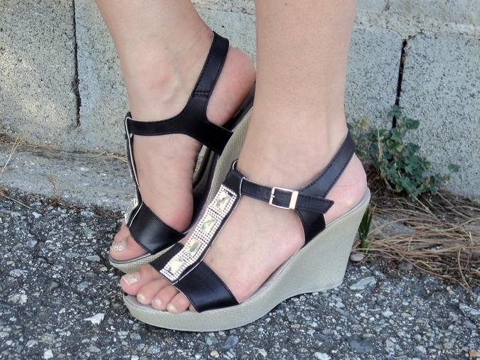 sandali-patrizia