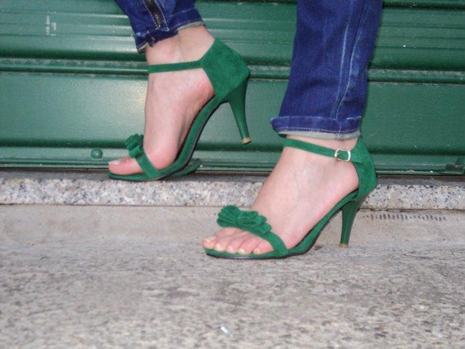 sandali-verde-smeraldo-jollychic