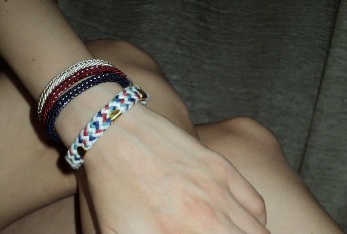 santorpe-bracciali