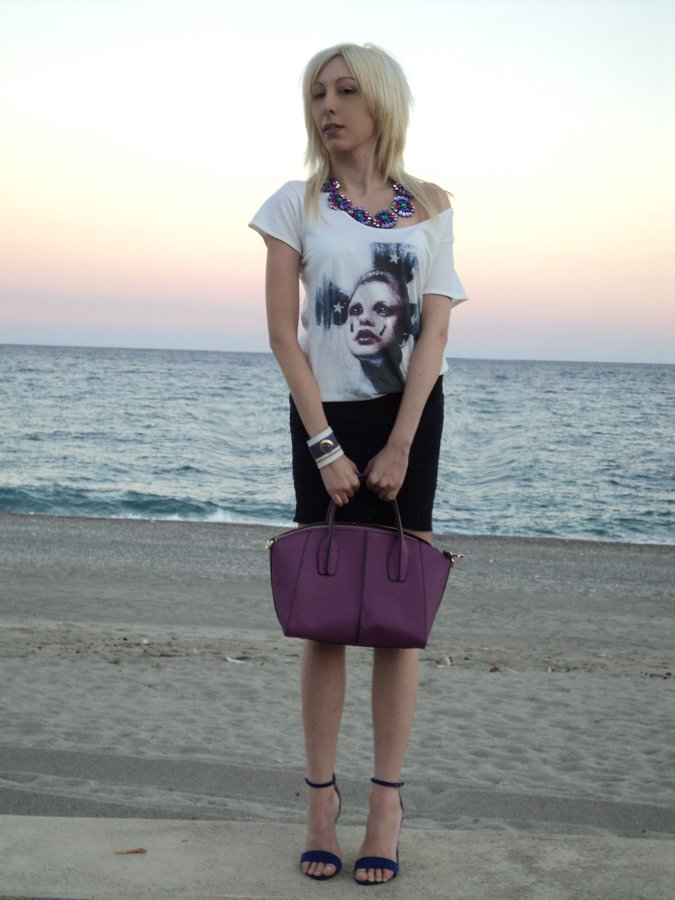 saturno-collection-kardies-t-shirt