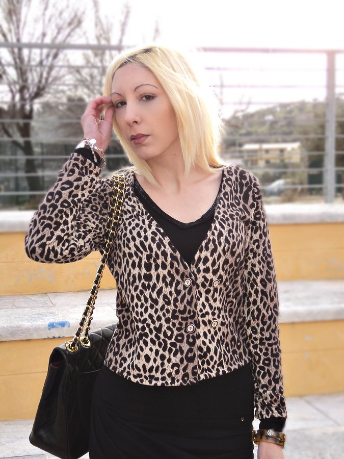 sauvage-style-animalier-leopard-look-9