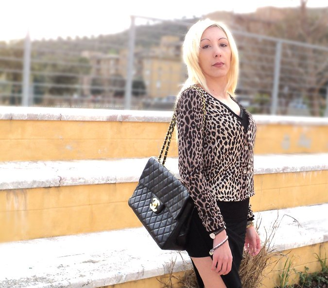 sauvage-style-leopard-look