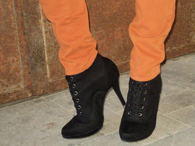 scarpe-deichman