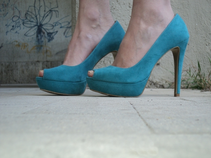 scarpe-tiffany-color