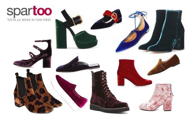 scarpe-velluto-stivali-spartoo