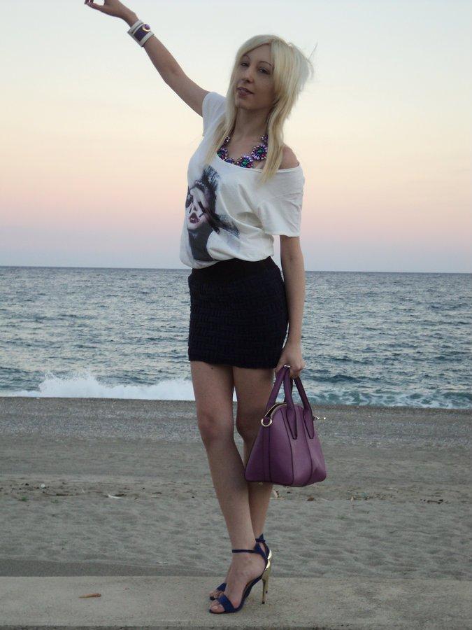sea-style