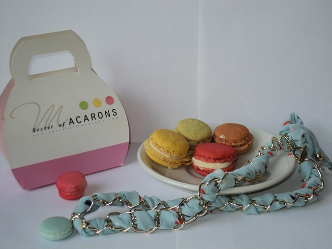 secret-of-macarons-blue-foulard