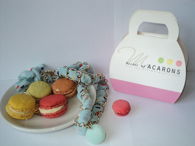 secret-of-macarons-collana-foulard