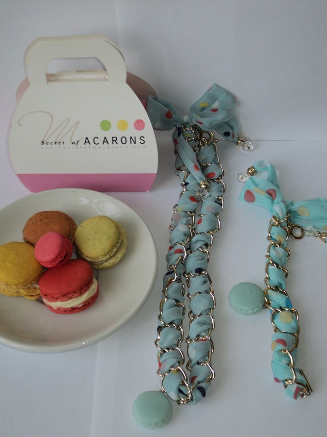 secretofmacarons-set-azzurro-foulard-collection