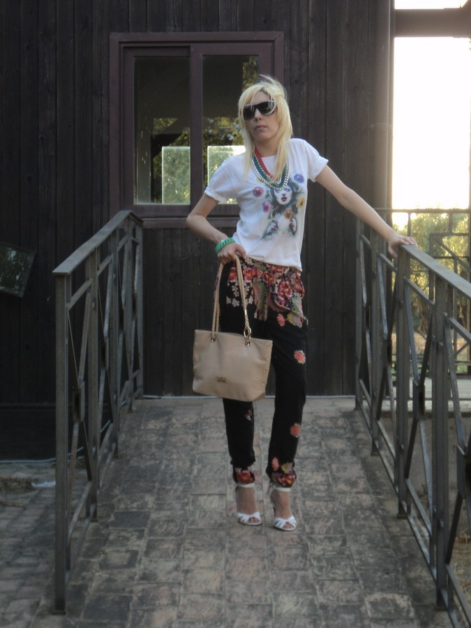 she-abbigliamento-pantalone