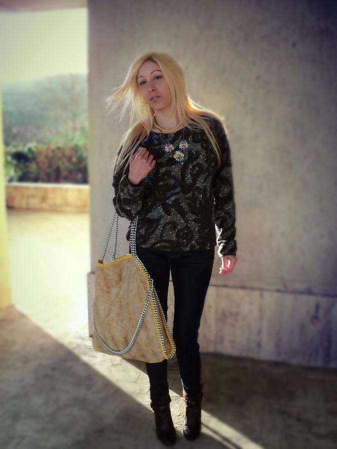 she-abbigliamento-parcofashion-1