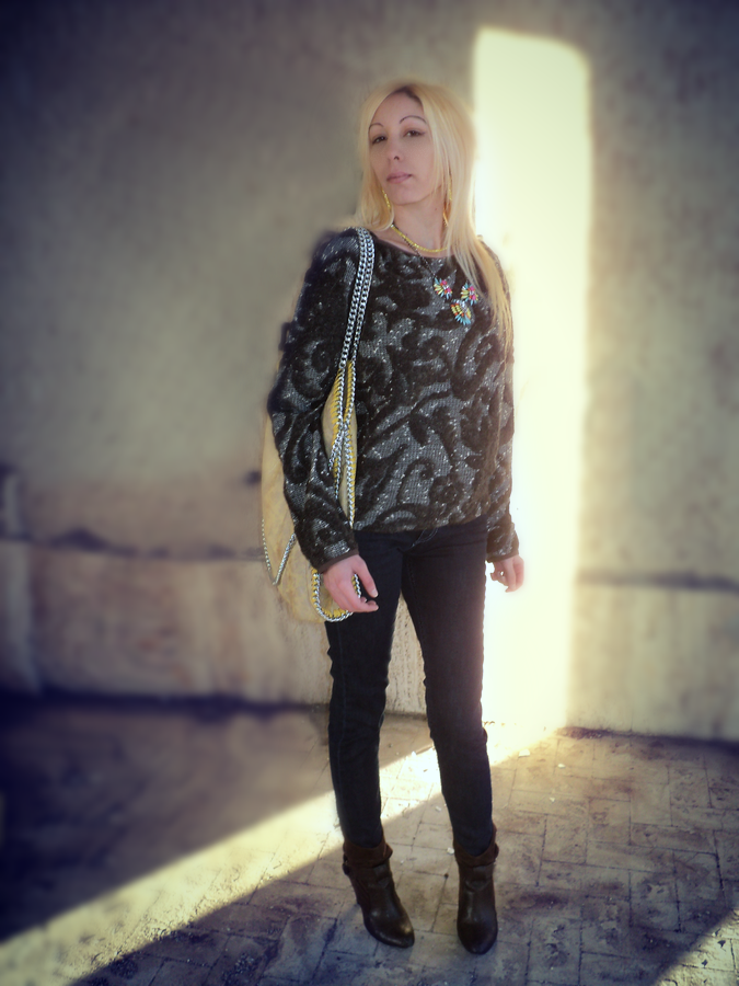 she-abbigliamento-parcofashion-3