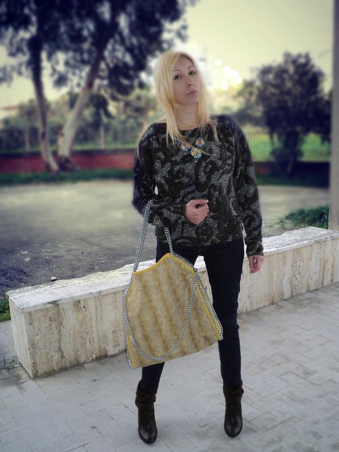 she-abbigliamento-parcofashion-6