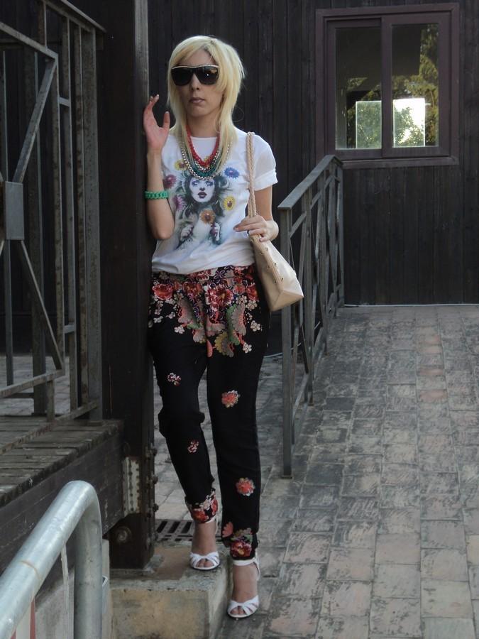 sheabbigliamento-pantalone