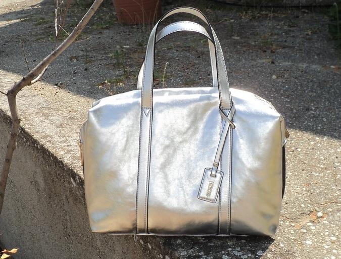 shopglamour-borsa-argento-silver