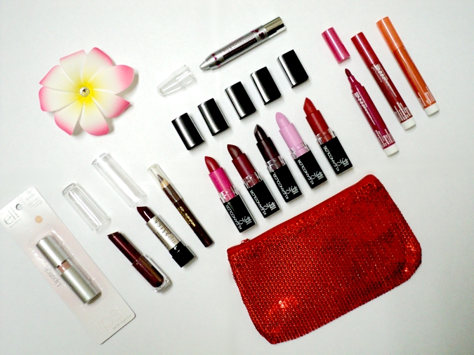 shopmissa-makeup-un-dollaro