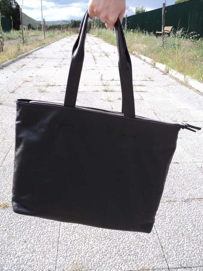 shopper-nava-design-pelle