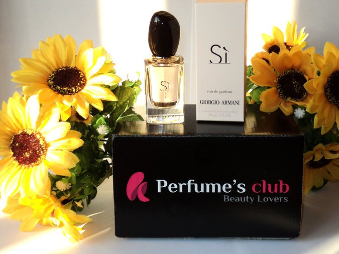 si-eau-de-parfum-by-giorgio-armani-perfumes-club