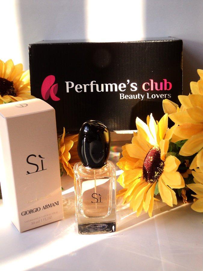si-eau-de-parfum-by-giorgio-armani
