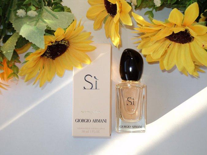 si-edp-giorgio-armani-perfumes-club