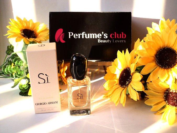 si-giorgio-armani-perfumes-club
