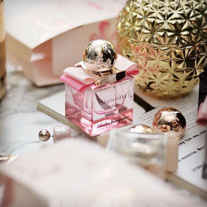 signorina-eau-de-parfum-salvatore-ferragamo