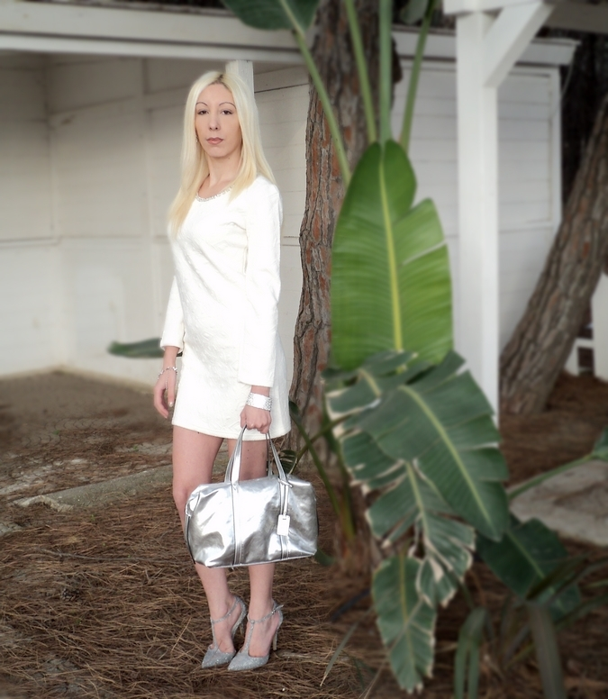 silver-and-white-total-look