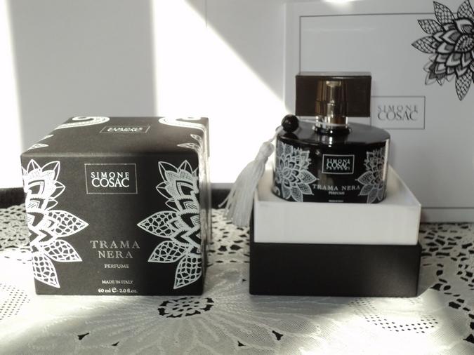 simone-cosac-profumi-fragranze-rinascimentali