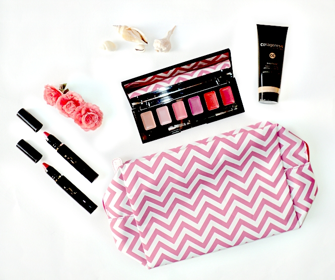 skinn-cosmetics-hse24-makeup