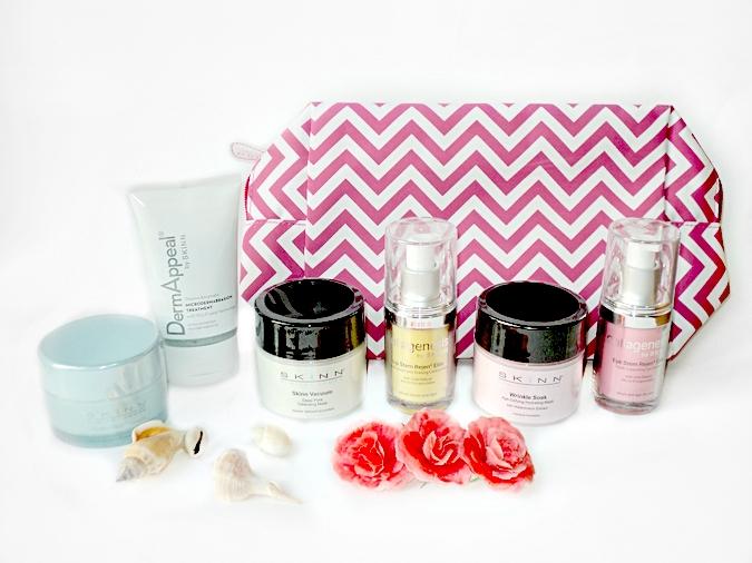 skinn-cosmetics-hse24-prodotti-skincare