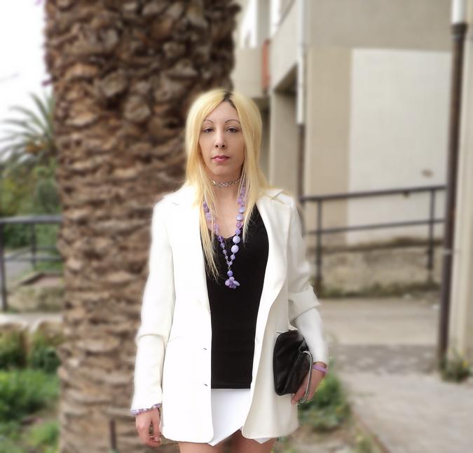 skorts-bianchi-blazer