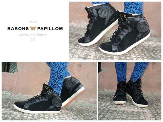 sneakers-barons-papillom