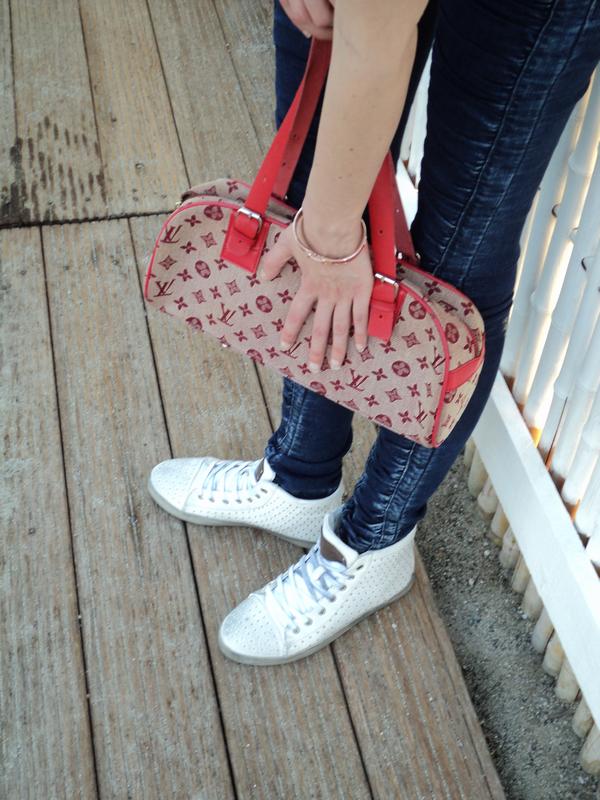 sneakers-borchie5