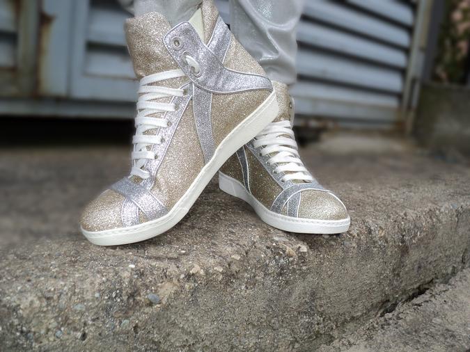 sneakers-le-village