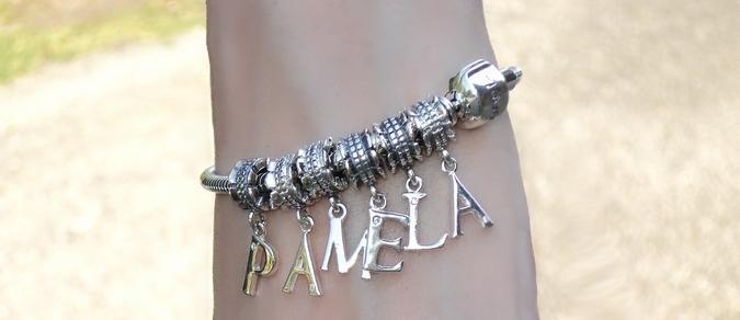 soufeel-bracciale-charms