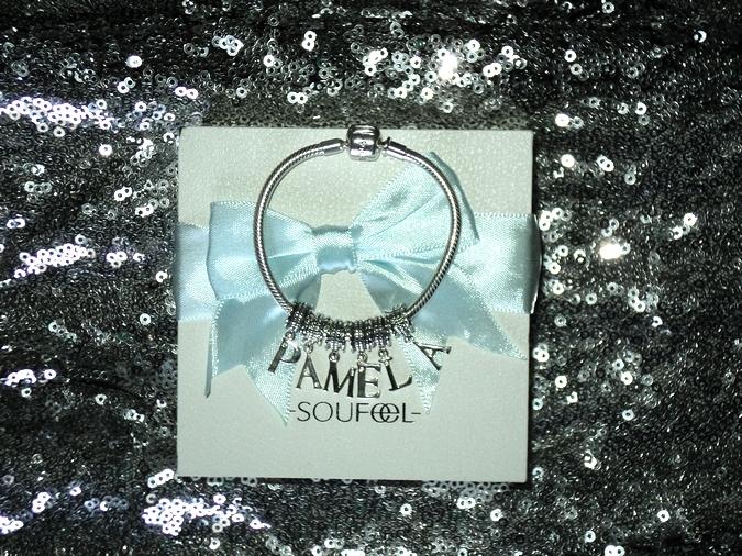 soufeel-charms-letters-bracelet