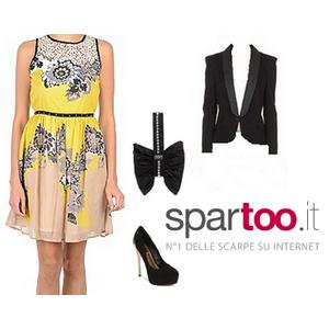 spartoo-moda-estate-2014