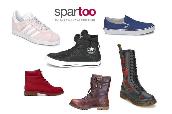 spartoo-scarpe-casual-autunno-inverno-2016-2017