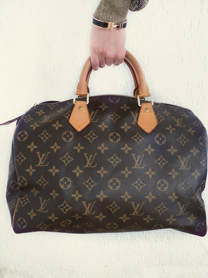 speedy35-vuitton