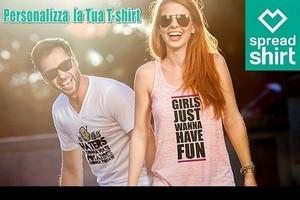 spreadshirt-magliette-personalizzabili