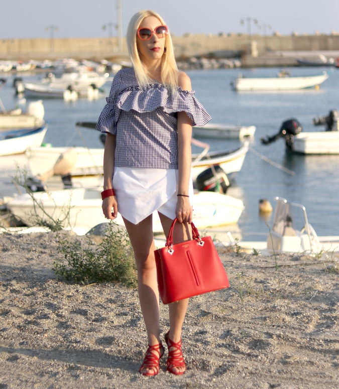 stampa-percalle-look