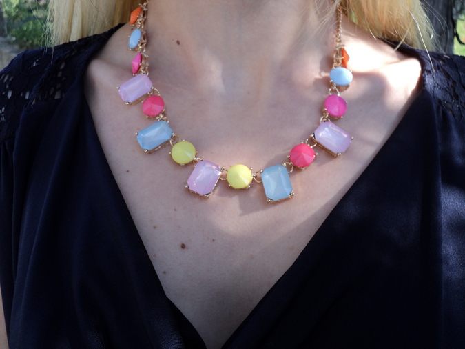 statement-necklace-bornprettystore