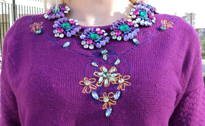 statement-neclace-mercantia-radiant-orchid