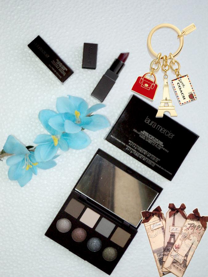stefanosaccani-laura-mercier-makeup