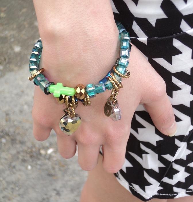 stellinafabbri-bracciali