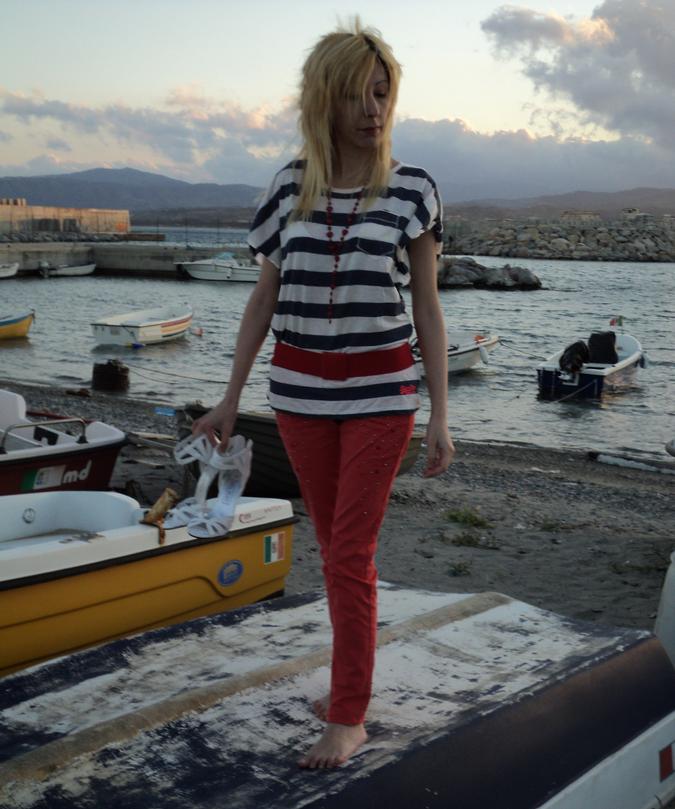 stripes-style
