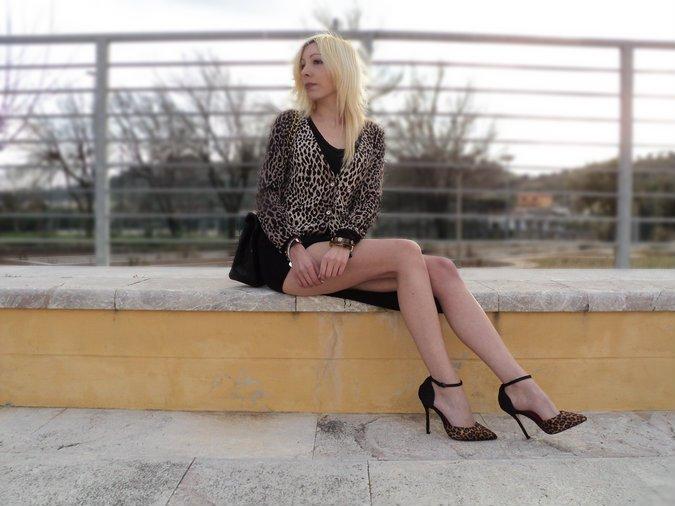 style-animalier-leopard-look