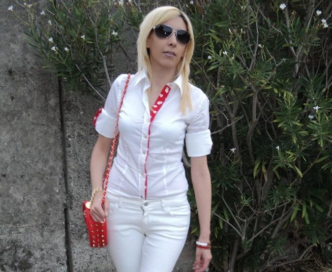 sunglasses-shop-italia-rayban