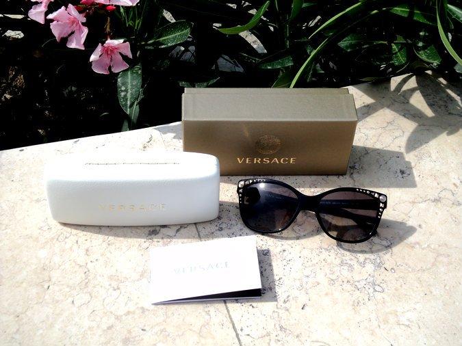 sunglassesshop-versace-occhiali-borchie