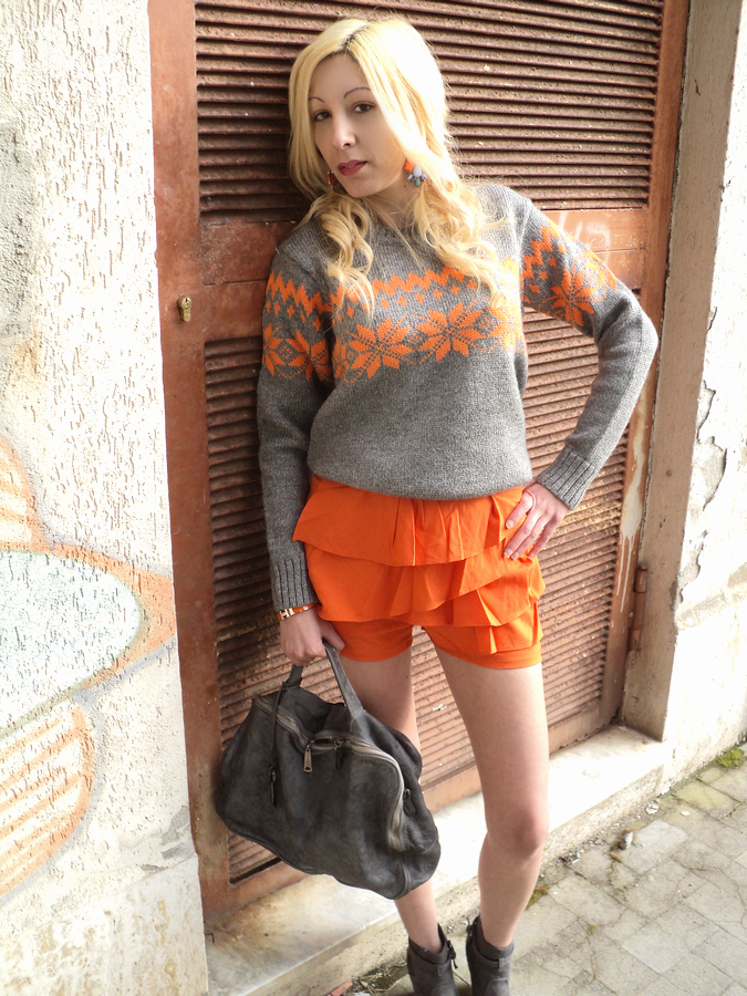 superdry-maglione-azteco